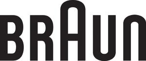 BRAUN_web.jpg
