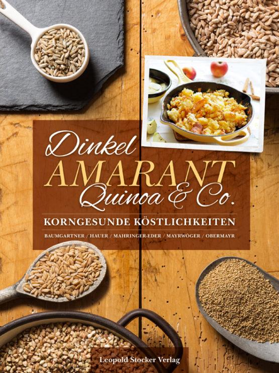 Baumgartner-Dinkel-Amarant-Quinoa-Co-555x741.jpg