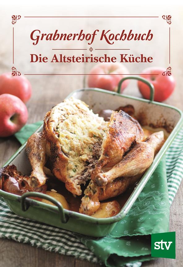 Grabnerhof_Kochbuch.jpg