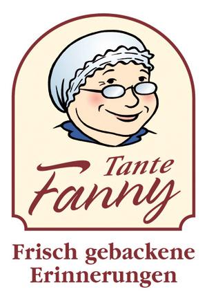 Tante-FannyLogoClaim.jpg