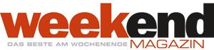 Weekend-Magazin-Logo_web.jpg