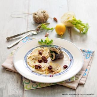 Dampfgarer Rezepte Kochrezepte Von Kochen Kuche