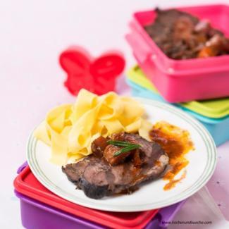 Rezepte Zum Vorkochen Einfrieren Kochrezepte Von Kochen Küche