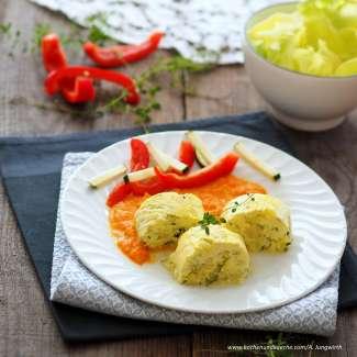 zucchini rezepte kochrezepte von kochen k che. Black Bedroom Furniture Sets. Home Design Ideas