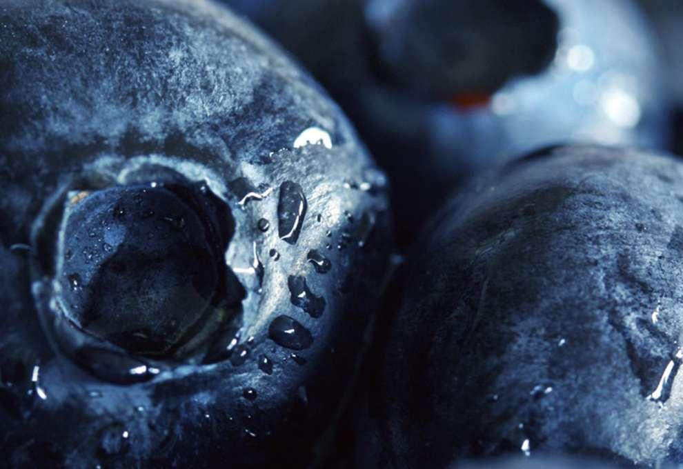 heidelbeere blaubeere oder doch schwarzbeere kochrezepte von kochen k che. Black Bedroom Furniture Sets. Home Design Ideas