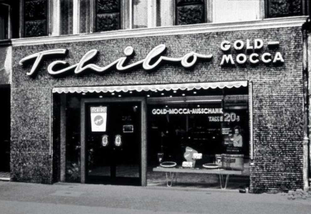 60 Jahre Tchibo » Kochrezepte von Kochen & Küche