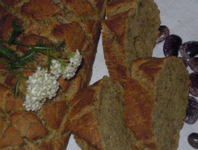 Steirische Käferbohnen Rezepte Kochrezepte Von Kochen Küche