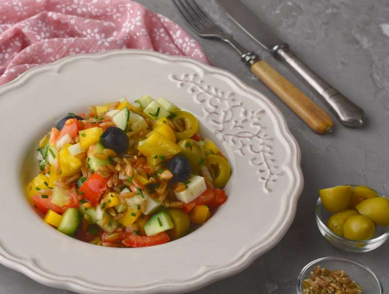 Rezepte Bilder rezepte kochrezepte kochen küche