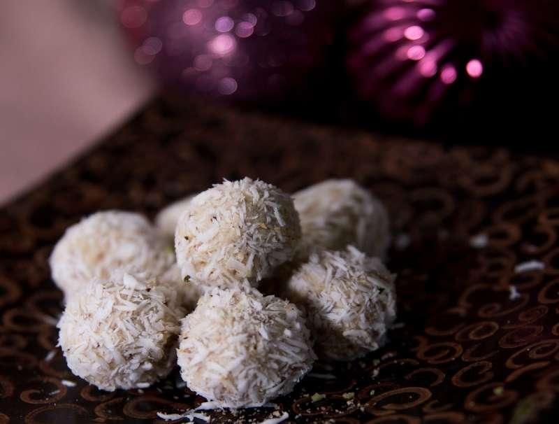 Beliebtesten Weihnachtskekse.Weihnachtskekse Rezepte Kochrezepte Von Kochen Küche