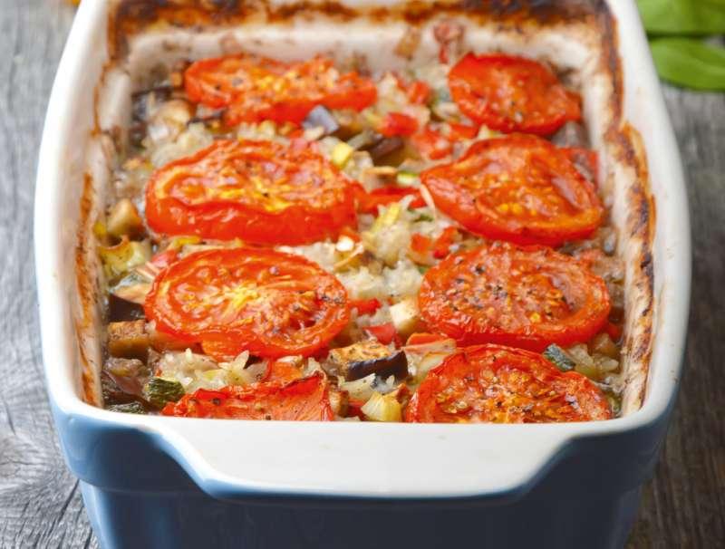 Serbische Küche » Kochrezepte von Kochen & Küche