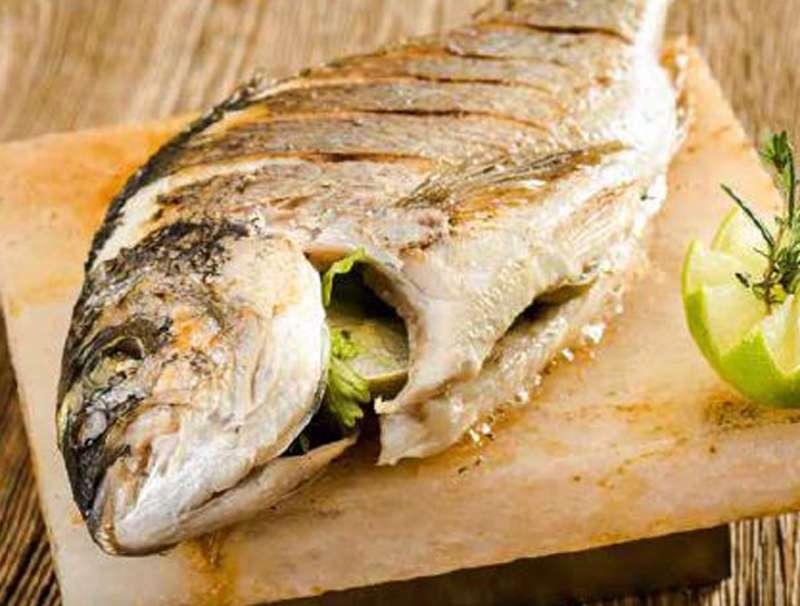 Fisch Grillen Kochrezepte Von Kochen Kuche