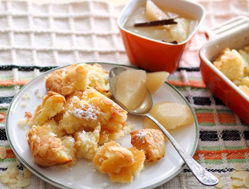 Süße Hauptgerichte Kochrezepte Von Kochen Küche