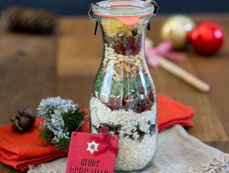 kulinarische geschenke f r weihnachten kochrezepte von. Black Bedroom Furniture Sets. Home Design Ideas
