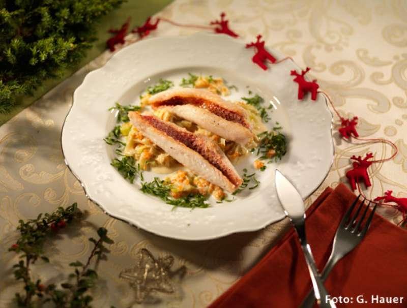 weihnachtliche hauptgerichte kochrezepte von kochen k che. Black Bedroom Furniture Sets. Home Design Ideas