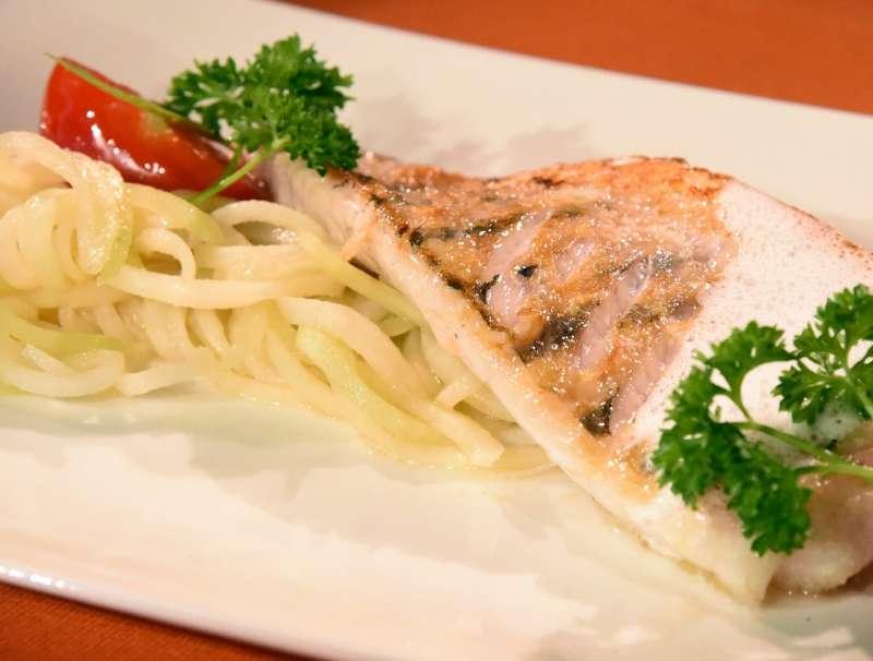 Kalorienarme rezepte vorkochen