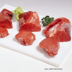 AMA Frischfleisch