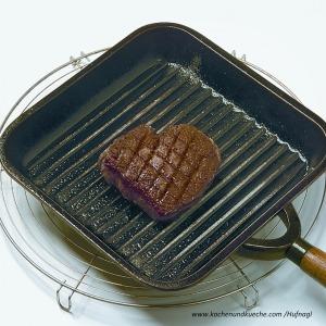 grillpfannen sorgen f r steaks fast wie vom grill. Black Bedroom Furniture Sets. Home Design Ideas