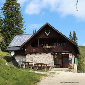 Offnerhütte