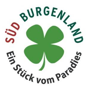 Das Südburgenland lädt am 16. und 17. Mai zum Tag der offenen Tür ins Genussparadies.