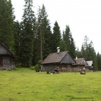 Badstubn Hütttn