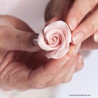 Rosenblätter 6