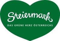 Nur wo wirklich Steiermark drin ist, darf auch Steiermark draufstehen.