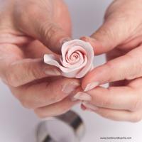 Rosenblätter 3