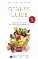 Genuss Guide 2010