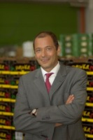 Mag. Gerald König