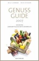 Der Genuss Guide 2007