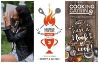 cookingcatrinblog