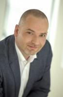 David Eibel, Geschäftsführer der OPST Obst Partner Steiermark GmbH