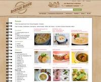 www.regionale-rezepte.at