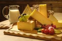 Käseliebhaber werden bei der neuen Veranstaltungsreihe des Vereins Käsesommelier Österreich ganz in ihrem Element sein! (Foto: BMLFUW/Newman)