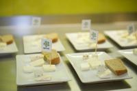Nachhaltig produzierte Lebensmittel schmecken einfach besser.