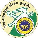 Steirischer Kren g.g.A. Logo