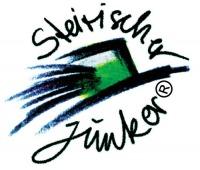 Der Steirische Junker - eine unvergleichliche Marke!