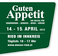 Guten Appetit_Logo
