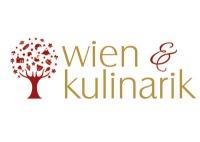 Wien u Kulinarik