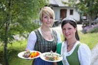 Rindfleischfest 2010