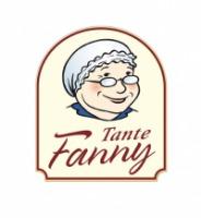 Tante Fanny_Logo