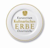 Kulinarisches Erbe Österreichs