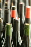Österreichische Weine begeistern auch in Dänemarks Top-Restaurant Noma. (Foto: ÖWM/Griesch)