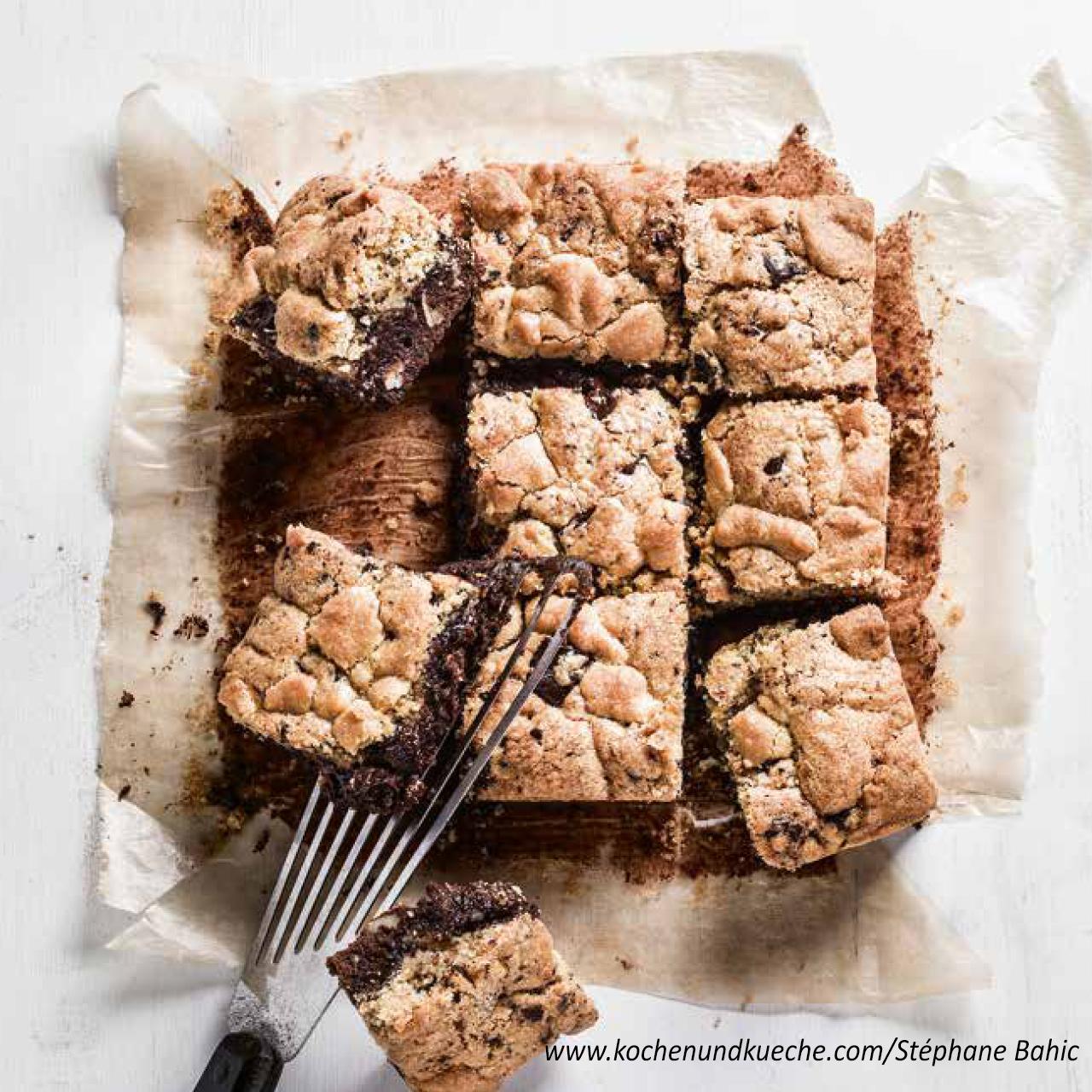 Rezepte Mit Cookie Dough » Kochrezepte Von Kochen & Küche