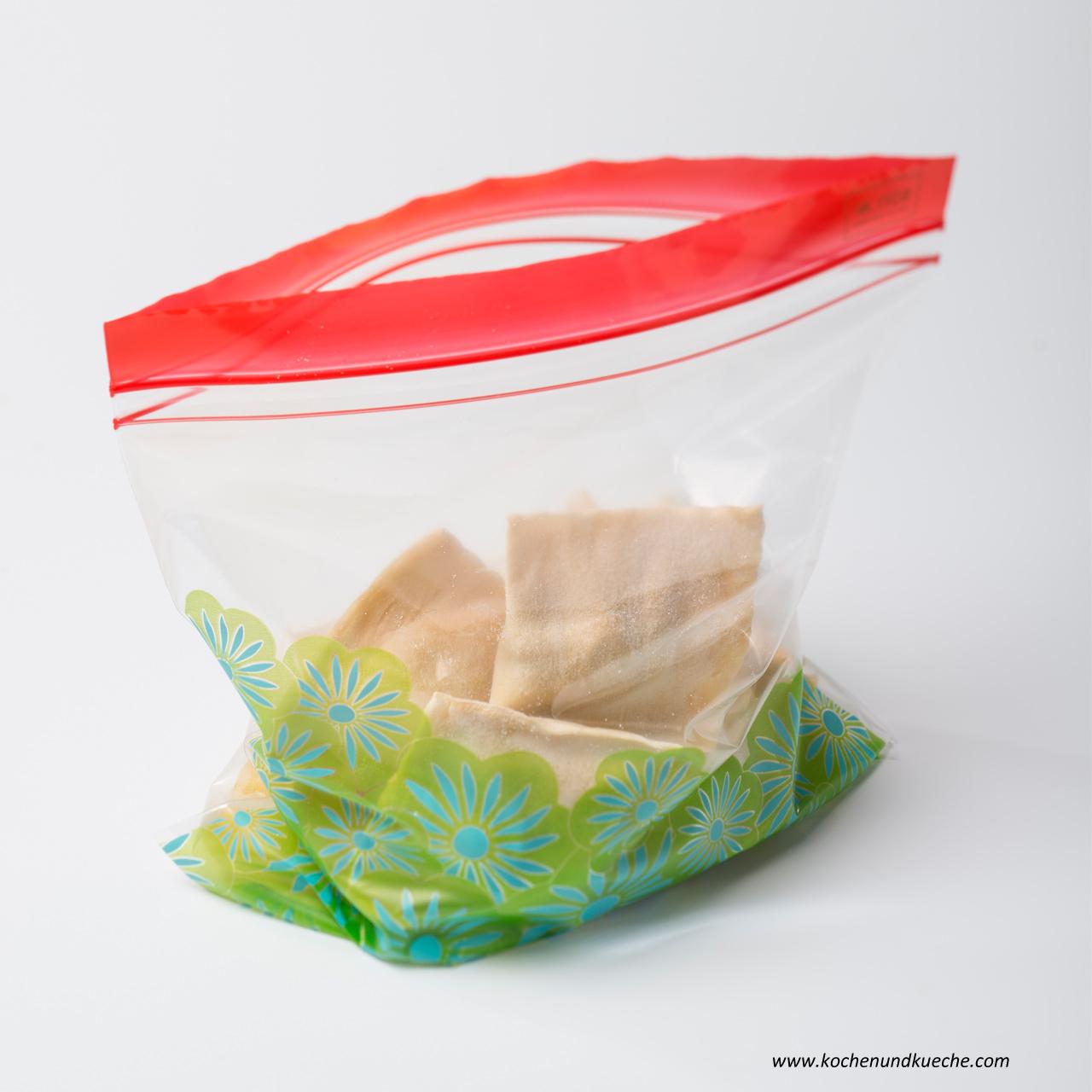 tipps zum vorkochen einfrieren auftauen fertigstellen kochrezepte von kochen k che. Black Bedroom Furniture Sets. Home Design Ideas
