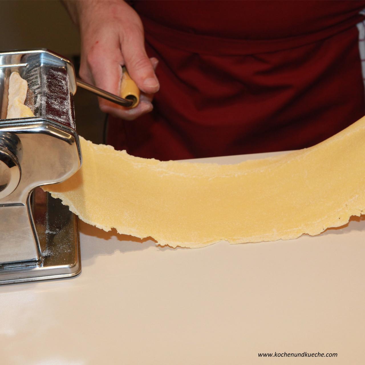 cannelloni selber machen kochrezepte von kochen k che. Black Bedroom Furniture Sets. Home Design Ideas