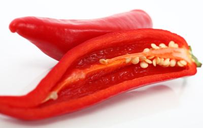 chili wirkung verdauung