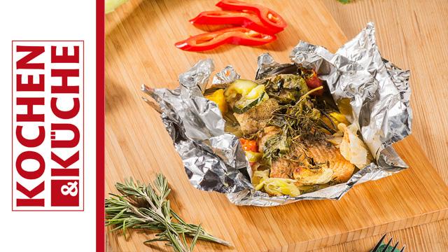 die besten vegetarischen grillrezepte kochrezepte von kochen k che. Black Bedroom Furniture Sets. Home Design Ideas
